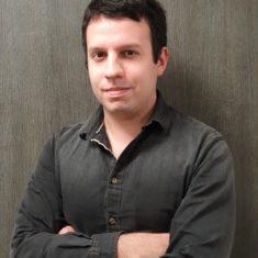 Dr Francesco VILLA
