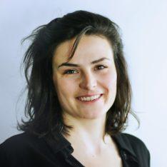 Dr Caroline LAMBERT 4Dcell