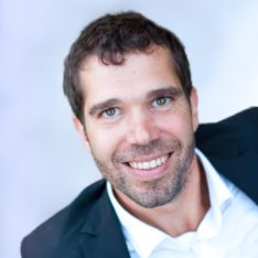 Dr Guilhem VELVE-CASQUILLAS 4Dcell