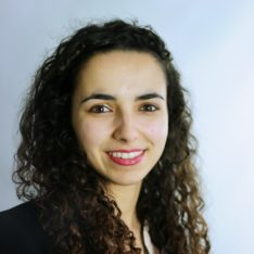 Lamia MOUBAKIR 4Dcell