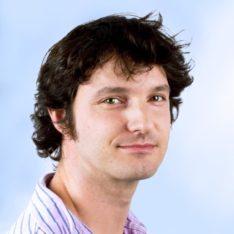 Dr Matthieu PIEL 4Dcell