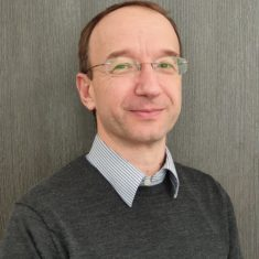 Dr Christophe PANNETIER