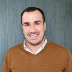 Cyril CERVEAU
