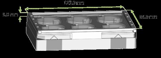 CSOW620_1