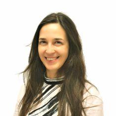 Dr Catia CERQUEIRA