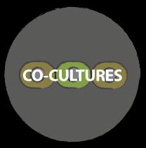 Co-cultures